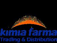 Lowongan Kerja PT. KIMIA FARMA TRADING & DISTRIBUTION