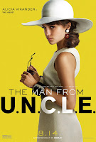 man from uncle alicia vikander