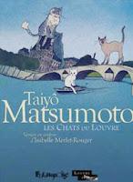 http://blog.mangaconseil.com/2018/08/nouvelle-edition-les-chats-du-louvre.html