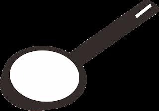 Cara Membersihkan Teflon Paling Mudah