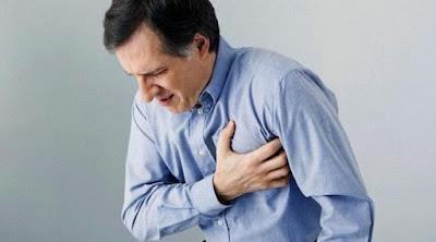 Cara Mengobati Penyakit Kardiomiopati