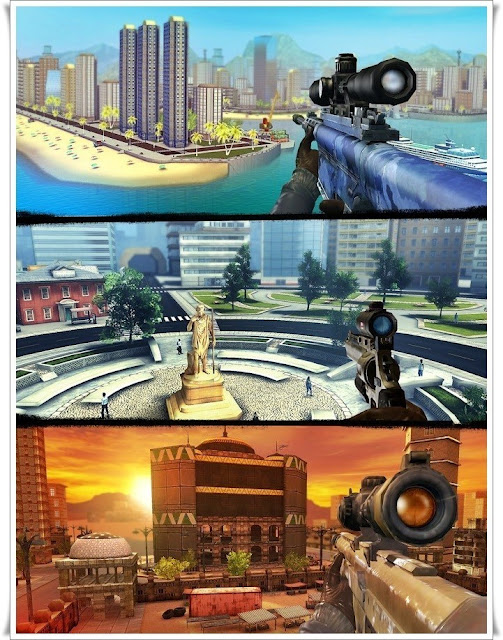 Sniper-3D-Gun-Shooter-screenshots