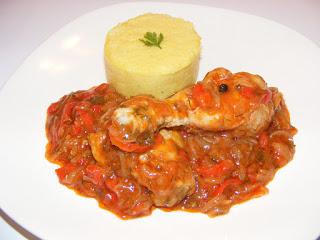 mancaruri cu carne, retete de mancare, retete culinare, tocanita de ceapa, mancare romaneasca traditionala, preparate din pui,