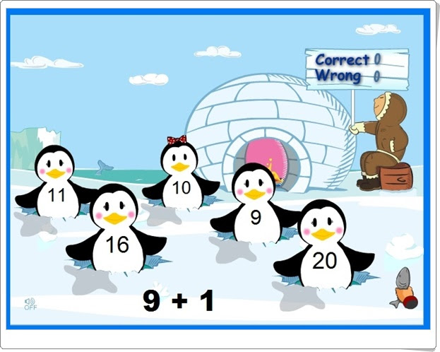 http://www.sheppardsoftware.com/mathgames/popup/popup_addition.htm