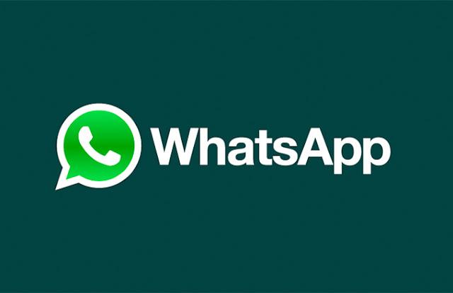 Recuperare dati smartphone e file Whatsapp cancellati su Android