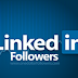 Buy Linkedin Followers For $1 [Guaranteed]