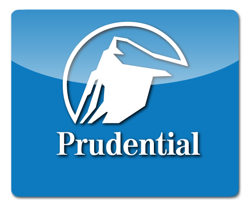 Prudential Auto Insurance Review 2017 You Must Read This