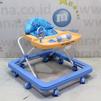 family roller toy baby walker
