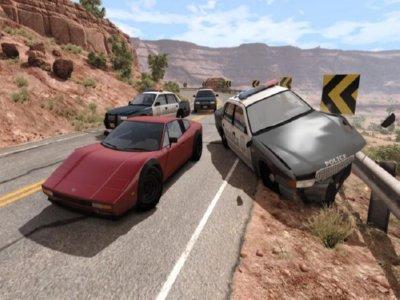 Скачать Directx для Beamng Drive