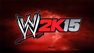 Download Game WWE 2K15 Full Repack