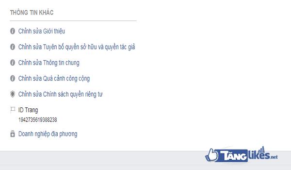 chinh sua phan gioi thieu 3