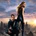 Download Film Divergent 2014 Bluray Subtitle Indonesia