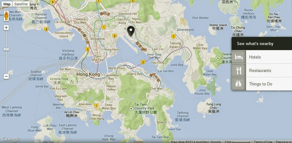 Flight Experience Hong Kong Location Attractions Map,Location Attractions Map of Flight Experience Hong Kong,Flight Experience Hong Kong accommodation destinations hotels map reviews photos pictures