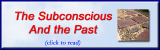 http://mindbodythoughts.blogspot.com/2016/09/subconsious-mind-impacted-by-past.html