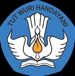 Pendidikan di Indonesia selalu mengalami perubahan dengan tujuan untuk meningkatkan mutu  Permendikbud No 53 Tahun 2015 dan Penjelasannya