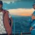 VIDEO   Sultan Wa Pwani X King Kaka - Sina   Download Mp4 [Official Video]