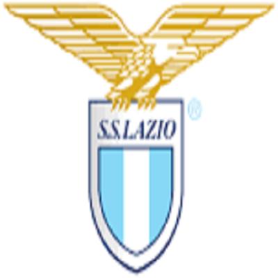 Streaming Lazio