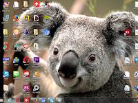 cara menghapus aplikasi pada laptop