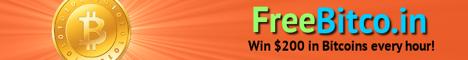 http://freebitco.in/?r=3559126