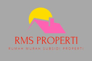rms properti rumah subsidi murah
