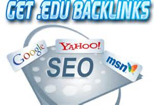 Get-Edu-Backlinks