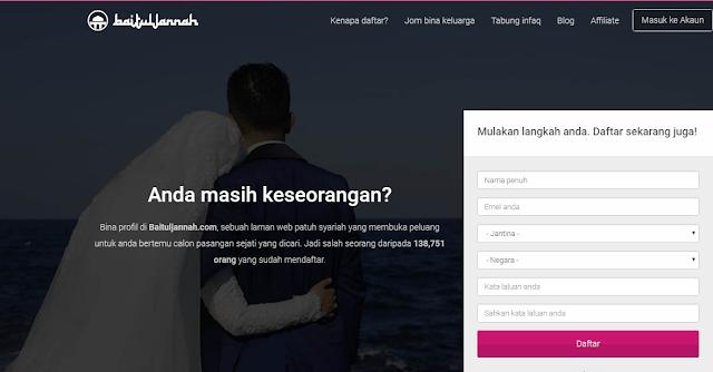 baituljannah.com