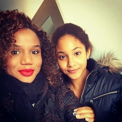 Motherly Maheeda writes lovely birthday message to her daughter as she turns 15! 1