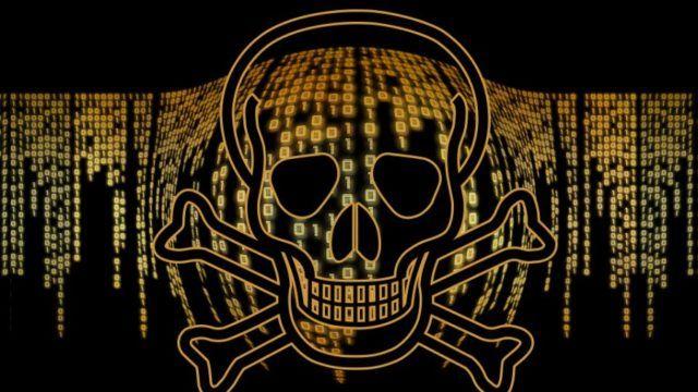 xbash malware que es