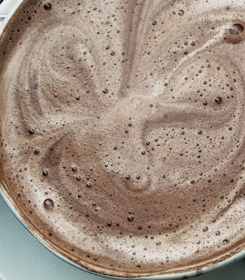 Peppermint-Hot-Chocolate-Recipe