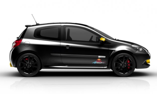 2012 cars wallpaper renault clio rs red bull racing rb7 2012 pictures. Black Bedroom Furniture Sets. Home Design Ideas