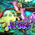 Wizard101 Forthcoming Pet Update