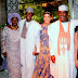 Atiku Abubakar's Dubai Marriage and reactions