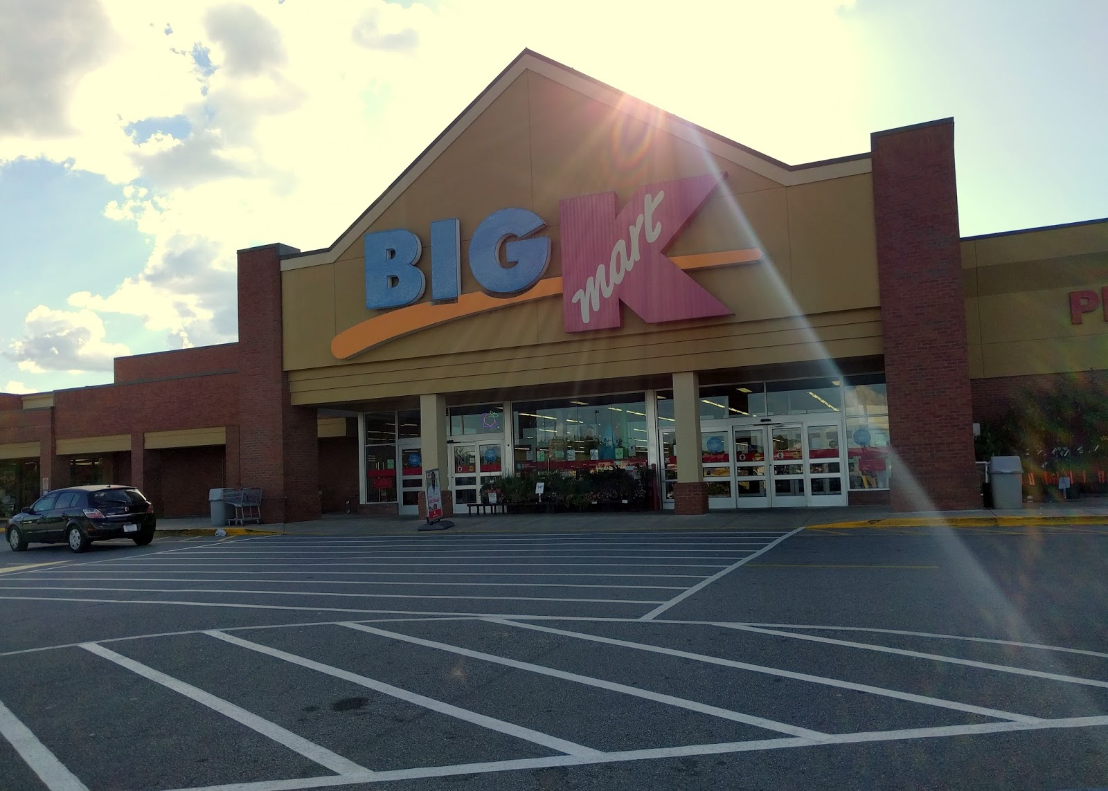 Kmart world spotlight kmart macon ga spotlight kmart macon ga gumiabroncs Choice Image