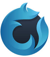 Waterfox 53.0.3 2017 Free Download