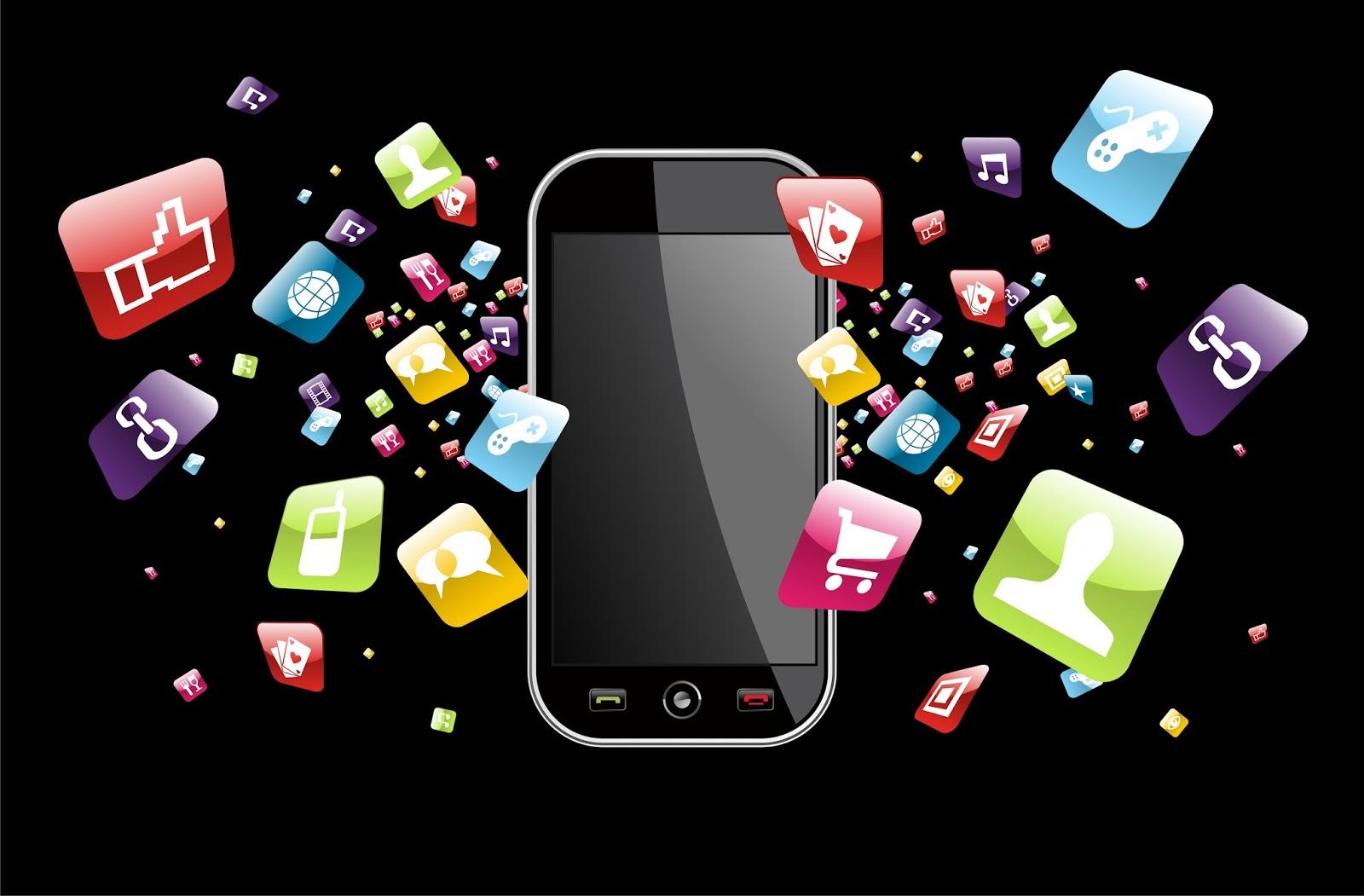 La fidelización con localización móvil