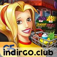supermarket mania journey apk