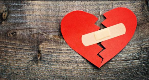 5 Kondisi Ini Menguji Cinta seorang Suami ke Istri, No. 1 & 2 yang Biasanya Membuat Suami Tak Mampu Bertahan!