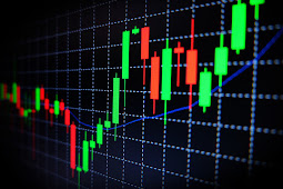 Foreign exchange market is different from the stock market