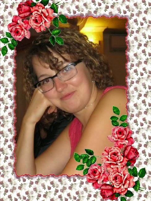 http://misiowyzakatek.blogspot.com/2014/10/prezent-na-urodziny-milka-chmiel.html