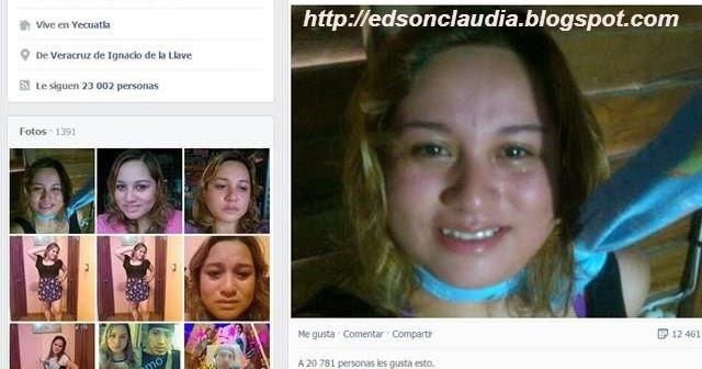 http://2.bp.blogspot.com/-kw5uV0wtAqk/Un4voddNTJI/AAAAAAAAAdQ/UCUu_mdZHgQ/w1200-h630-p-k-no-nu/jovem+mexicana.jpg