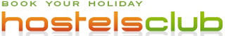https://www.hostelsclub.com/hostel-es-17460.html?gclid=Cj0KCQiAkNfSBRCSARIsAL-u3X9GIw2IRteV3i5do2IqRNi8fhdQS8j56V_rNXOasEYrG4Ri76kn7KgaArrdEALw_wcB