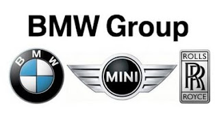 bmw_group_2018_internships