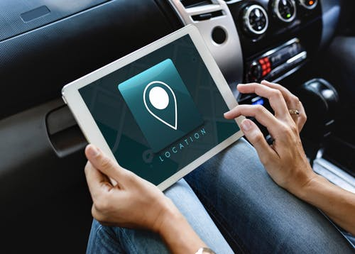 What is GPS ?