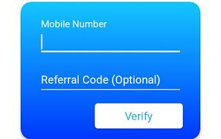 Free hit mei register and joining hone ka details jankari