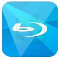 AnyMP4 Blu-ray Creator 1.1.56