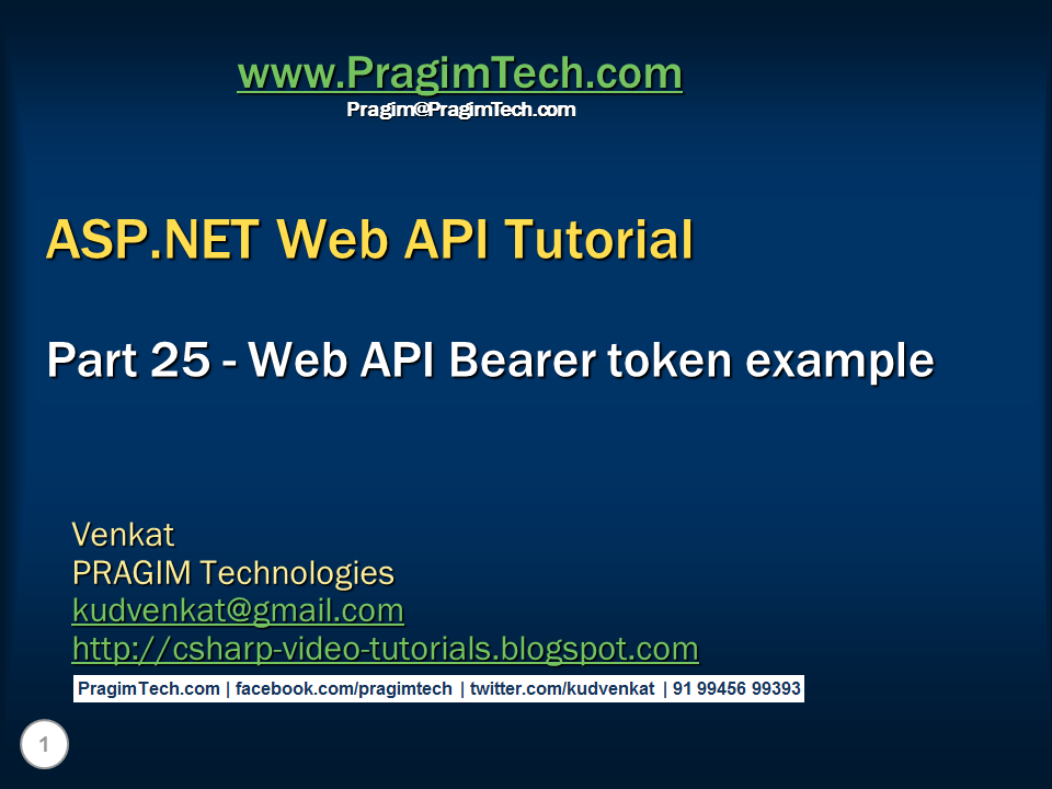 c# net tutorial for beginners with examples pdf