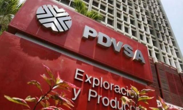 ConocoPhillips avanza para tomar activos de Pdvsa en El Caribe