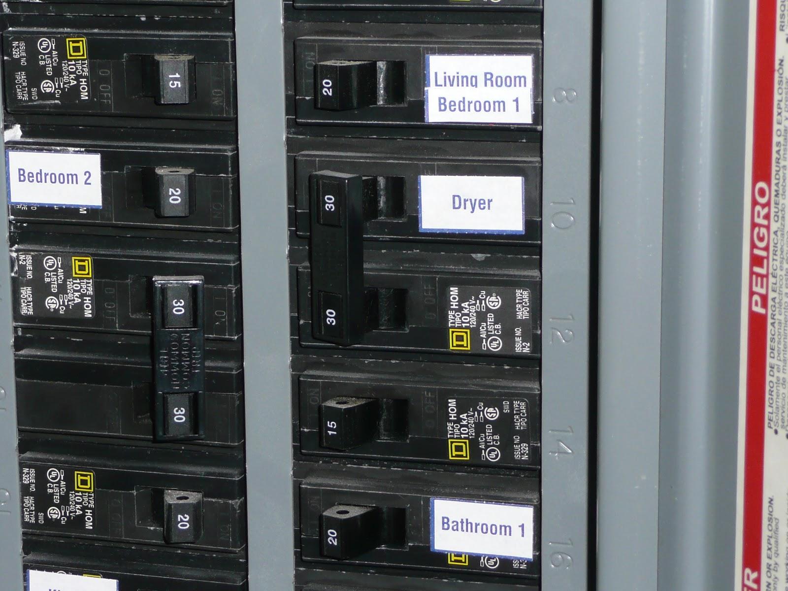 medium resolution of electrical volt meter