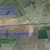 Se consolideaza malul canalului pe o lungime de 8 km in zona Cumpana