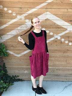 Jumper-dress-for-fall